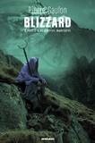 Pierre Gaulon - Blizzard, livre 2 - Les Guerres Madrières.