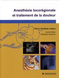 Anesthésie locorégionale et traitement de la douleur.pdf