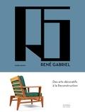 Pierre Gencey - René Gabriel.