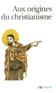 Pierre Geoltrain et  COLLECTIFS GALLIMARD - .