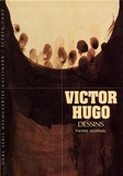 Pierre Georgel et Victor Hugo - .