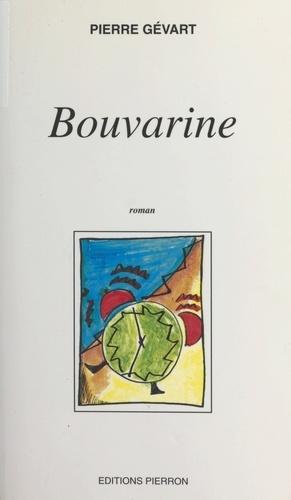 Bouvarine