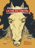 Pierre Giffard - La fin du cheval.