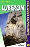 Pierre Giffon - Luberon.