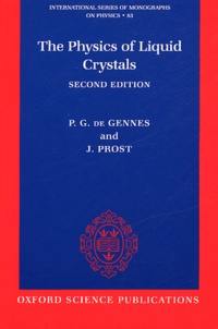 The Physics of Liquid Crystals.pdf