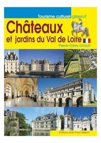 Châteaux et jardins du Val de Loire.pdf