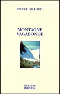 Montagne vagabonde.pdf