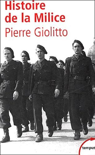 Pierre Giolitto - .