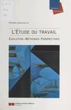 Pierre Goguelin - .