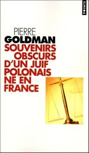 Souvenirs obscurs dun juif polonais né en France.pdf