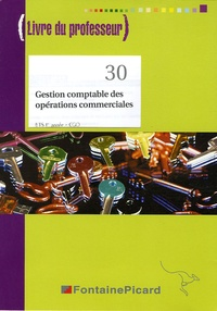 Gestion comptable des opérations commerciales BTS CGO 1e année - Livre du professeur.pdf