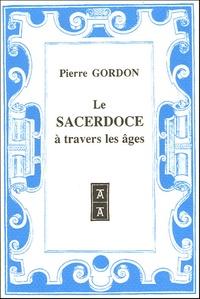 Le sacerdoce à travers les âges.pdf
