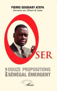 Oser - Douze propositions pour un Sénégal émergent.pdf