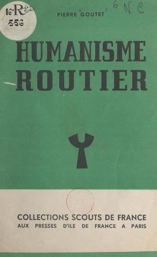 Humanisme routier