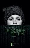 Pierre Grand-Dufay - Le monde de Tim.