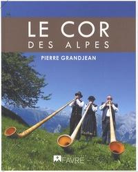 Le cor des Alpes.pdf
