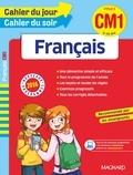 Pierre Granier - Français CM1 Cycle 3 - 9-10 ans.