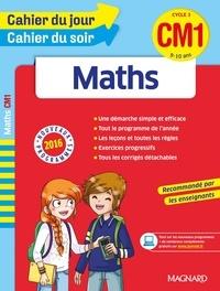 Pierre Granier - Maths CM1 Cycle 3.