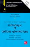 Pierre Grécias et Jean-Pierre Migeon - .