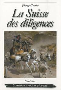 La Suisse des diligences.pdf