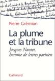 Pierre Grémion - .