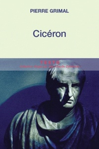 Accentsonline.fr Cicéron Image