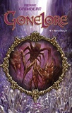 Pierre Grimbert - Gonelore Tome 4 : Nejabeth.