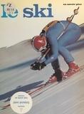 Pierre Gruneberg et  Collectif - Le ski.