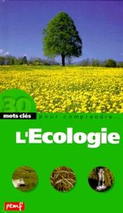 Lécologie.pdf