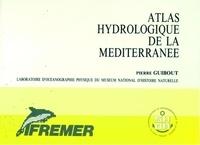 Atlas hydrologique de la Méditerranée.pdf