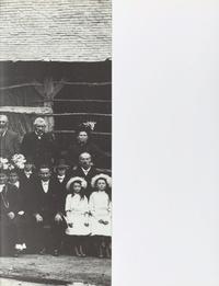 Pierre Guicheney - On se meurt apprenti - Un siècle dans le bocage, roman et photographies.