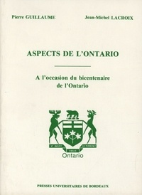 Aspects de lOntario.pdf