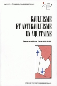 Pierre Guillaume - .