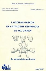 Pierre Guillaume - Itinéraires canadiens - 1970-1990.