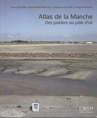 Atlas de la Manche - Des polders au pôle dair.pdf