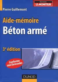 Goodtastepolice.fr Béton armé Image