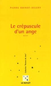 Le crépuscule dun ange.pdf