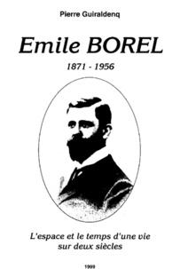 Pierre Guiraldenq - .