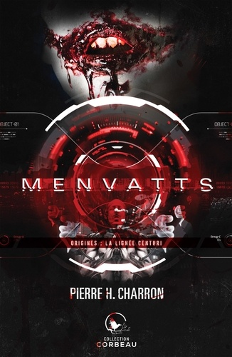 Menvatts  Menvatts - La lignée Centuri