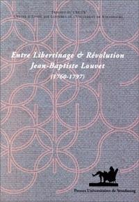 Pierre Hartmann et  Collectif - .