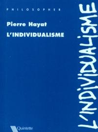 Lindividualisme.pdf