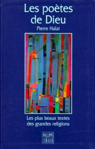 Pierre Hayat - .