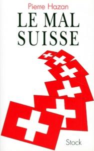 Le mal suisse.pdf