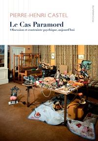 Le cas Paramord - Obsession et contrainte psychique aujourdhui.pdf