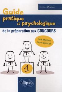 Guide pratique et psychologie de la préparation des concours.pdf