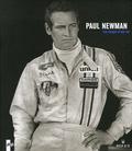 Pierre-Henri Verlhac et Yann-Brice Dherbier - Paul Newman - Les images d'une vie.
