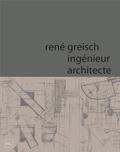Pierre Henrion - René Greisch, ingénieur architecte.