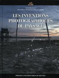 Les inventions photographiques du paysage.pdf