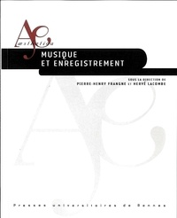 Musique et enregistrement.pdf