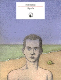 Pierre Herbart - L'âge d'or.